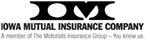 Iowa Mutual Insurance Company