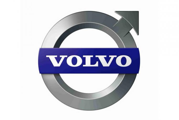 Subsidiary of Volvo Group